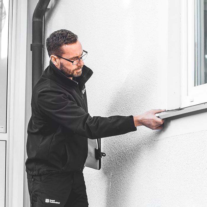 svensk-kvalitetssakring-besiktning-hus